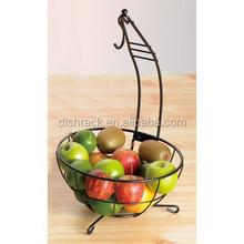 Banana Hanger wire fruit baskets