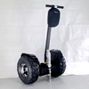 Electric Motorcycle 1500W Max Speed 60Km Wind Rover Scooter