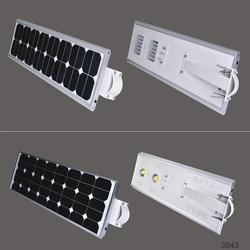 Constant current driver 70w solar led lights for street