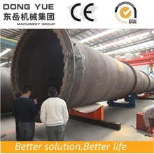 Dongyue high profit aac production line for russia