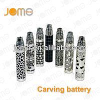 2013 china patent product e cigarette battery alibaba china