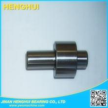 Supply pump/automobile water pump bearing 1630