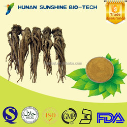 Whitening & Antioxidant/Health Supplement/ Dong Quai Extract CAS:4431-01-0