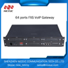 voip goip gsm gateway GoIP 4 ports support Sip and H323