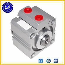 SDA series pneumatic cylinder ckd air piston cylinder