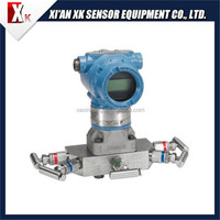 Fluid, gas and oil application 3051CD pressure transmitter original pt price, pressure transmitter 3051 supplier and price