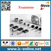 /product-gs/quality-guarantee-high-frequency-tube-module-flm7785-8f-transistors-series-60326635637.html