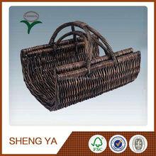 Cabinet Sliding Basket Wire Baskets Alibaba China