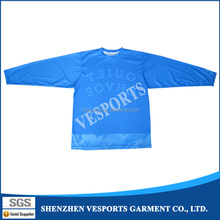 High Quality Customized Promotion T-Shirt