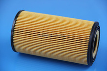 environmental friendly oil filter For BMW 11427510716