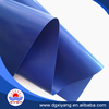 waterproof canvas tarps cover material