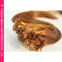 Factory Main Products! novel design hair extension in viet nam for sale