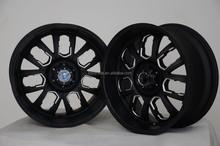 Car wheel 20x9