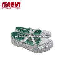 casual shoes women bellies shoes