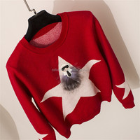 Wholesale hot sale designer clothing manufacturers in china