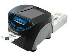 Generic RFID Eventing Ticket printer for music festival, theme party, concert.Sports Union, Tourism (Free sample to test)