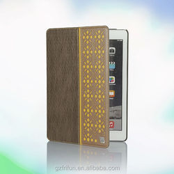 Hard PC tablet case for iPad mini case,for iPad Air case,for Apple iPad Case
