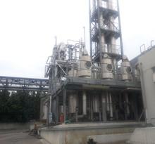 Biodiesel EN14214