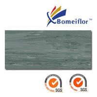 Bomeiflor Directional Homogeneous Pvc Flooring Sheet BM2023
