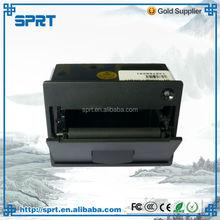 Sp-rmd11 58 mm mini impresora térmica del panel pequeño bill impresora de impresión térmica impresora de línea