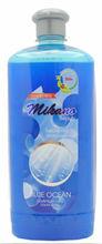 fragancia detergente líquido