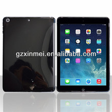 GuangZhou Wholesale for ipad 5, for silicone ipad case