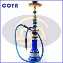 2015 china new product hookah shisha tobacco nargile cigarette smoke mask