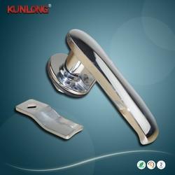 SK1-108R Control box handle lock