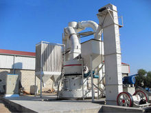 Professional Stone Grinding Machine Manufacturer