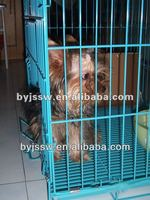 Cage for Dogs