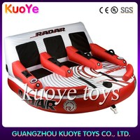 crazy inflatables water toys,giant inflatables toy,guangzhou kuoye toys co.
