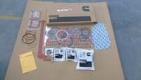 down repair kits nta855 3801468