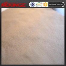 Buying 100% cotton twill fabric from china