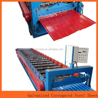 Prepainted Color Coated Roofing Sheets/corrugated metal roofing sheet/aluminium zinc roofing sheet