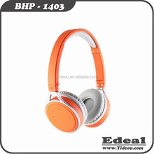 HOT Selling S530 Sports Stereo Wireless Bluetooth Headset Headphone Running Earphone with Mic