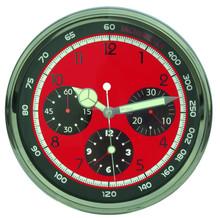 fashionable home decoration sport clock