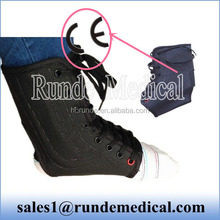 high quality ankle support made in China