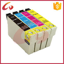 T1813 T1814 ink cartridge For EPSON XP-302/XP-305/XP-402