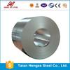 aluminum zinc roof sheets wholesale metal plates for sublimation/aluminium sheet and plate