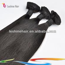 Beautiful 2013 Best Quality Premium Too Hair Weaving
