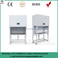 laminar airflow hoods/clean bench price/electrical work bench
