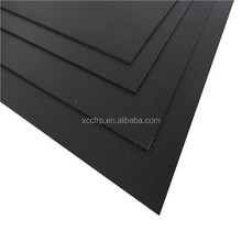 Absolute Cost Price 3K Carbon Fiber Sheet Twill/Plain Carbon plate