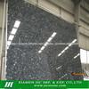 /p-detail/granito-labrador-oscuro-precio-FOB-o-CIF-300003535325.html