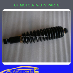atv shock absorber,cf moto atv shock absorbers,front shock absorber for cf moto 500 part no.:9010-050600