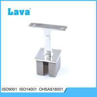 zinc plated corner brackets