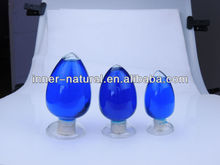 Natural spirulina blue color powder phycocyanin, color value