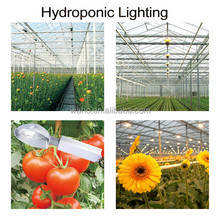 2015 hot sale 600watt grow light lamps direct factory delivery,AC110-240/175-265/360-440V input