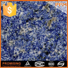 Chinese PFM Luxury granite table with formica top for Kitchen & Bathroom design