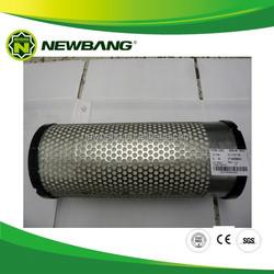 TB400.11.1-05 Air filter core FOTON