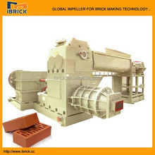 full automatic machine clay roof tiles for sale